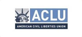 Voiceover-supports-ACLU