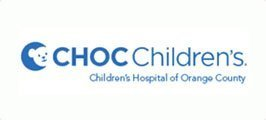 CHOC Children's Hospital Orange County