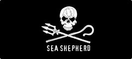 Blumvox Studios Supports Sea Shepherd