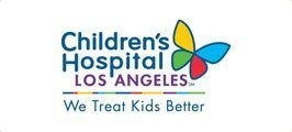 Blumvox Studios Supports Children's Hospital LA