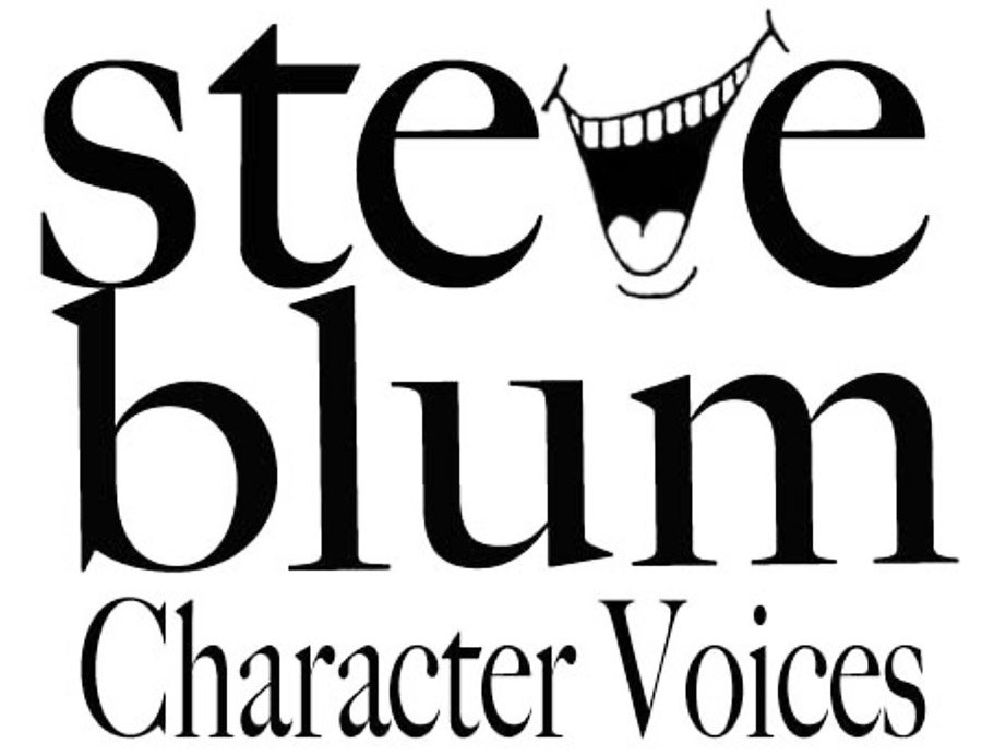 Marketing and Voiceover Jobs