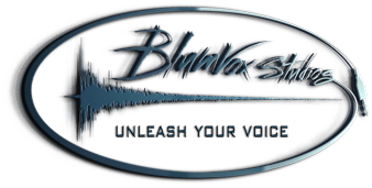 Blumvox Studios | Art of Voiceover
