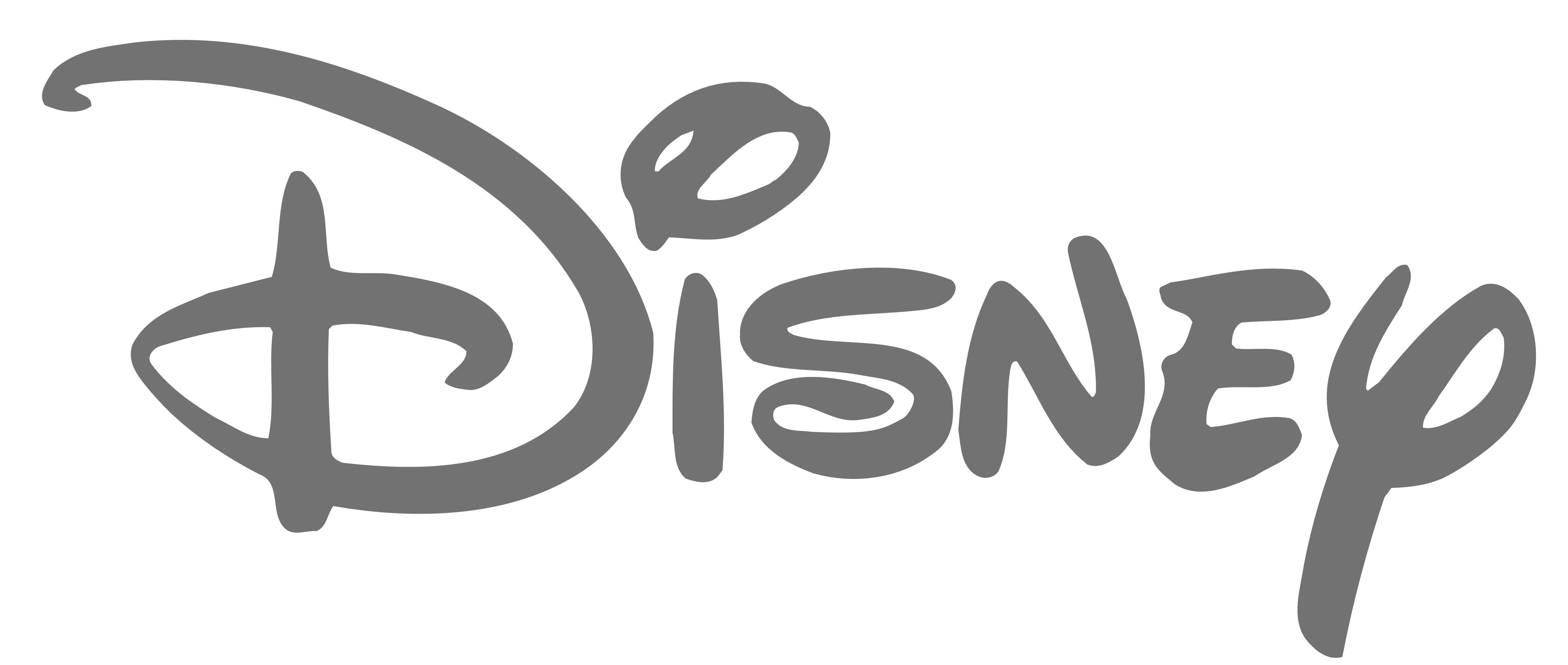 Disney logo - Disney needs voice actors