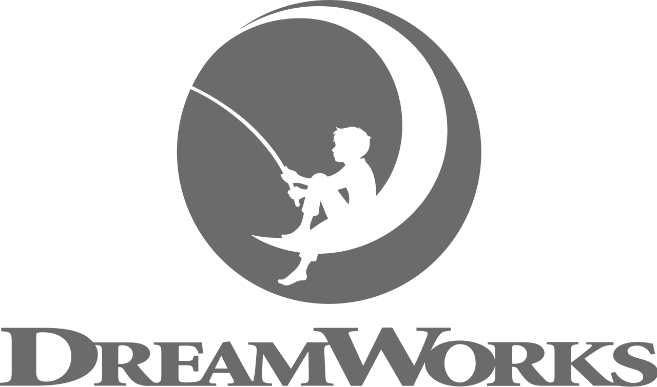 If you learn how to be a voice actor, Dreamworks may even hire you