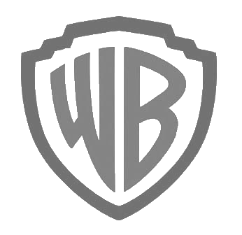 Warner Brothers logo - they hire voice actors