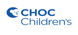 CHOC Children's Logo